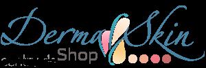 Creme dermatologie | DermaSkinShop.ro
