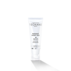 Radiant Night Peel