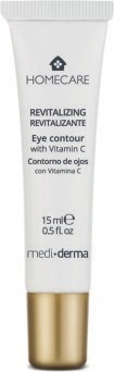 Contur ochi revitalizant 15 ml